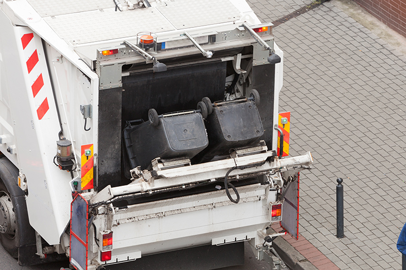 Rubbish Removal Prices in Wolverhampton West Midlands